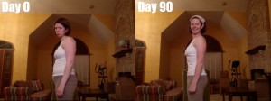 Day1_90_Side