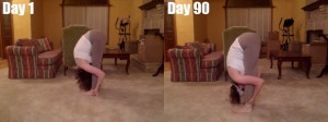 Day1_90_ToeTouch