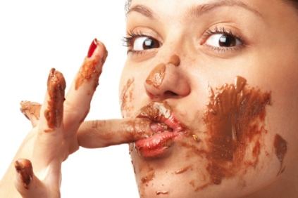 Acne-and-chocolate.jpg