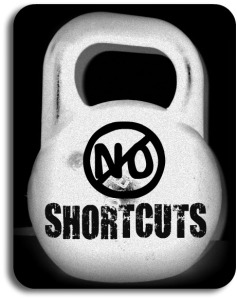 girevoy-sport-no-shortcuts